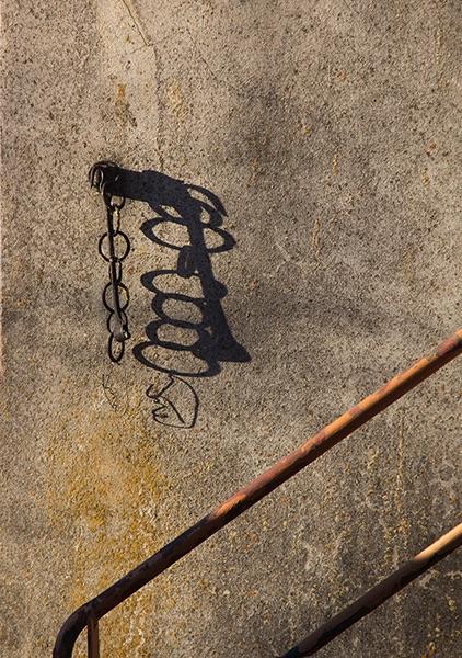 Chains w