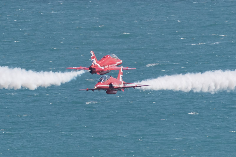 Red Arrows-16