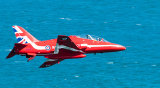Red Arrows-22