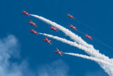 Red Arrows-6