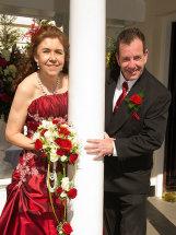 Lorraine and John 08/04/17