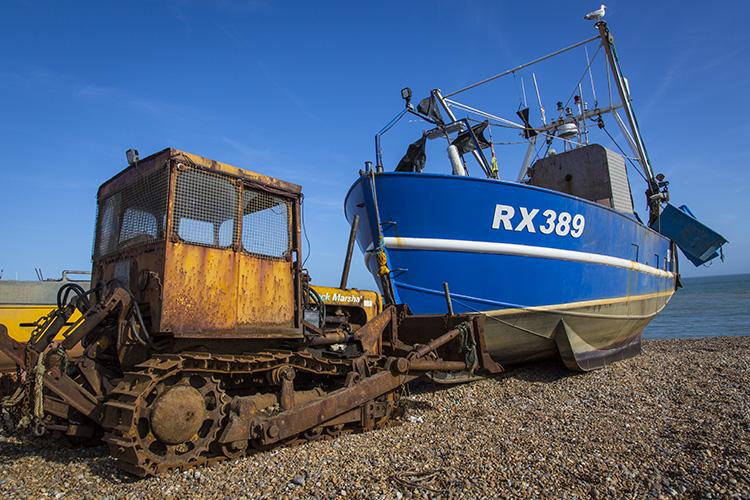 RX389