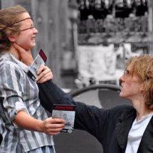 2010.08.11 - Edinburgh Festival