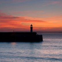 2012.09.06 - St Ives - Cornwall