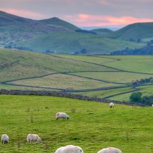 2012.10.07 - Yorkshire Dales