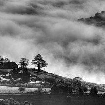 2012.10.14 - Calder Valley Mists