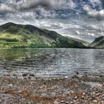 2014.05.26 - Buttermere