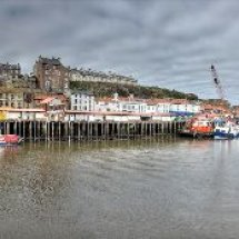 2015.04.05 - Whitby