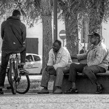 2015.10.21 - Portimao - Portugal