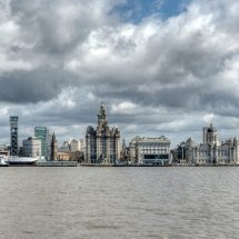 2015.04.04 - Liverpool Waterfront