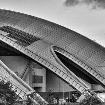 2016.10.20 - SAGE - Gateshead