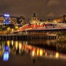 2016.10.20 - Newcastle