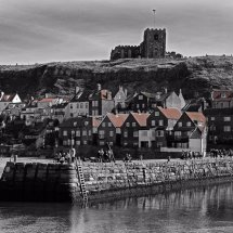 2017.03.26 - Whitby