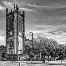 2017.04.18 - Manchester