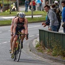Leeds Triathlon 2017 - 01
