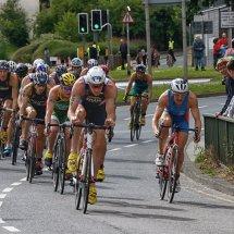 Leeds Triathlon 2017 - 022