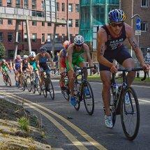 Leeds Triathlon 2017 - 03