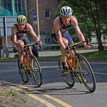 Leeds Triathlon 2017 - 04