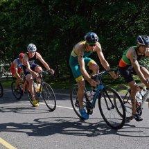 Leeds Triathlon 2017 - 05