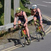 Leeds Triathlon 2017 - 06