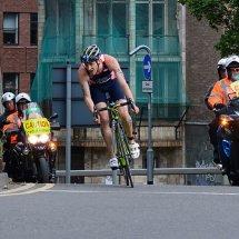 Leeds Triathlon 2017 - 07
