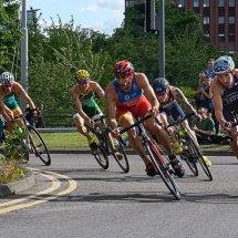 Leeds Triathlon 2017 - 08