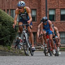 Leeds Triathlon 2017 - 11