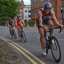 Leeds Triathlon 2017 - 14