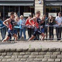Leeds Triathlon 2017 - 16