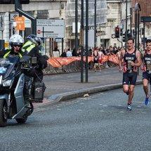 Leeds Triathlon 2017 - 17