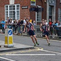 Leeds Triathlon 2017 - 21