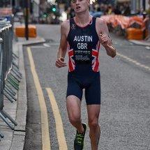 Leeds Triathlon 2017 - 22