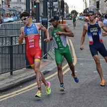 Leeds Triathlon 2017 - 24