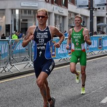 Leeds Triathlon 2017 - 26