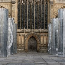2017.10.08 - Hull Cathedral