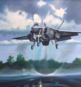 Latest Work - Aviation
