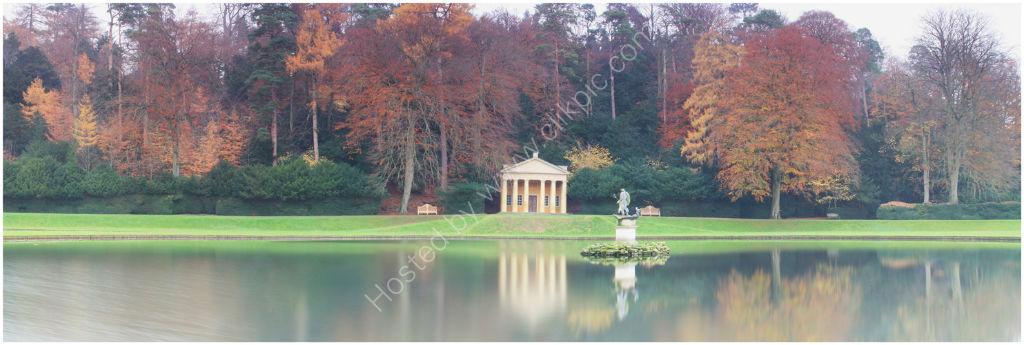 Autumnal-Tints
