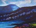 Sabhal Mor from Loch Eribol,