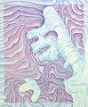 Untitled II: Dionard Glacier I,