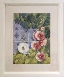 Flowers IV, Anne Whittle