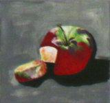 An Apple a Day, Vivienne Lateu
