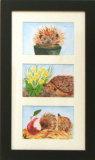 Young Hedgehogs, Vivienne Lateu