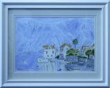 Bay of Kotor - Brenda Thomas