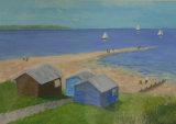 Landscape, Christine Conway
