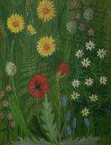 Wild Flowers Christine Conway