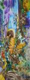 Woodland Velvet, Daphne Candler