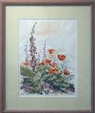 Flowers II, Anne Whittle