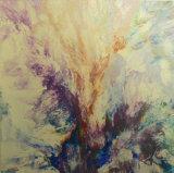 Eruption, Jacqueline Browning
