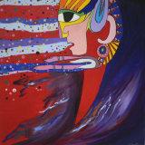 Lost Gods, Judy Johnstone