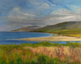 Ring of Kerry - Jean Markham